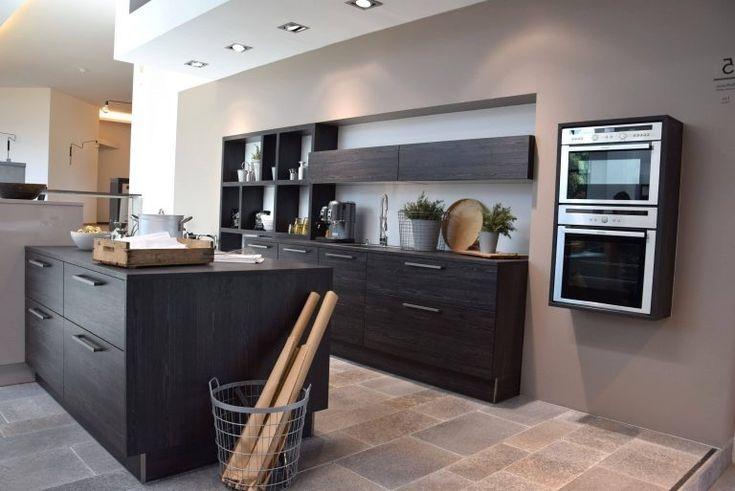 6 Tipps zur Auswahl der besten Küchenschränke