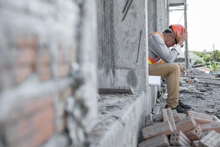Die Top-Fehler bei der Renovierung von Häusern