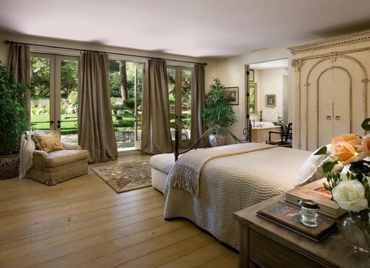 idealen schlafzimmer