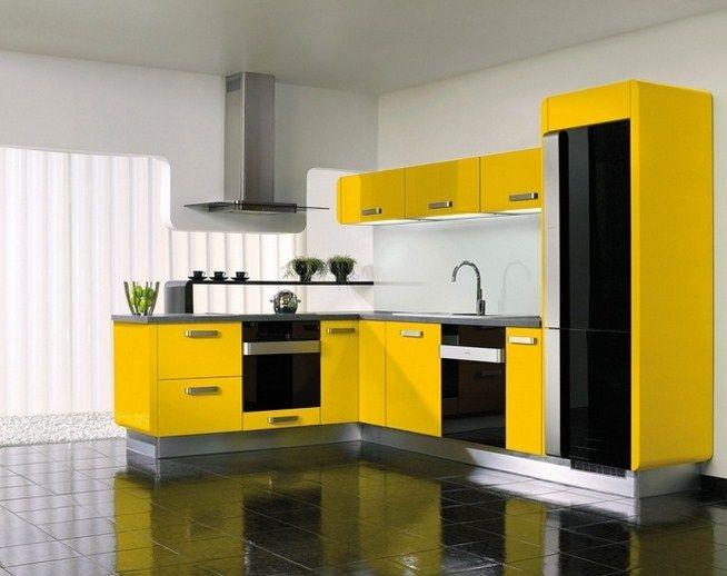 küche umbau besten modelle für küchenschränke
