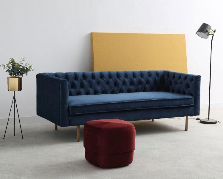 Tipps zum Kauf von Möbelzubehör