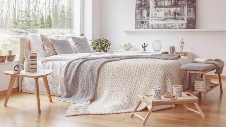 Zeigen Sie Ihre Persönlichkeit mit einem idealen Schlafzimmer