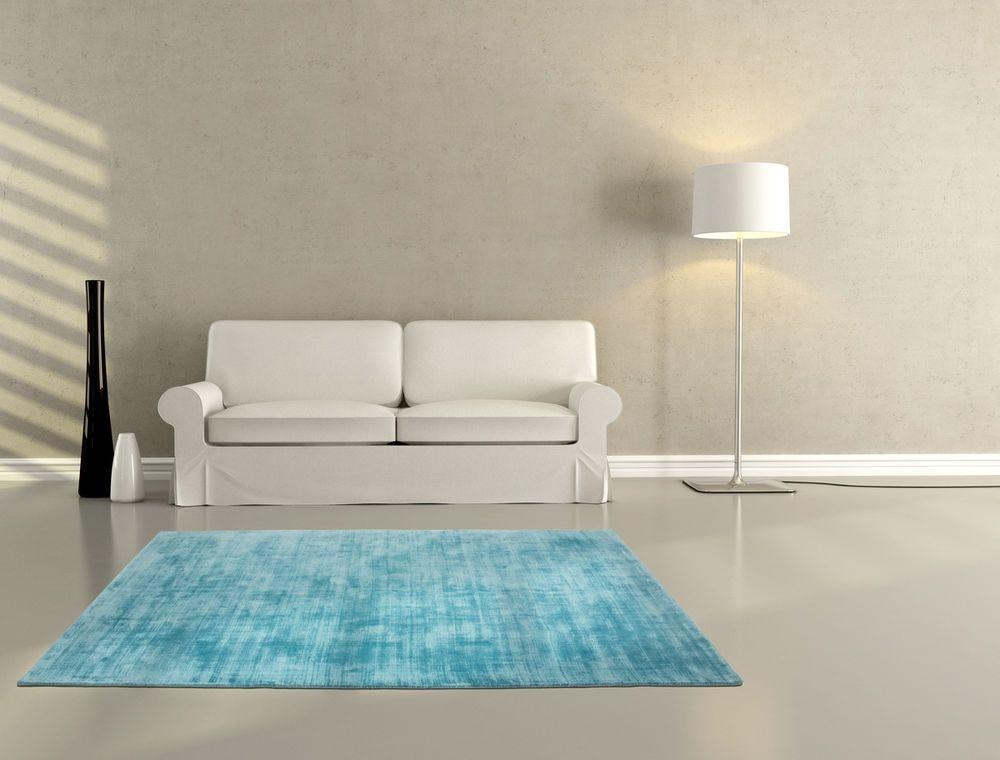 So wählen Sie den richtigen Teppich für Ihr Zuhause